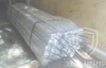 Aluminum Anodes PAKR-8, PAKR-10, PAKR-12, PAKR-15, PAKR-18